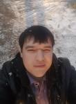 albertov198
