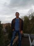 oleg, 37  , Molokovo