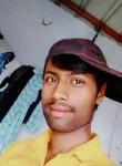 Vishnu, 23  , Jaipur