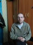 Sergey, 39  , Chernushka