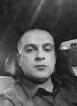 stepan, 35, Dubna (MO)