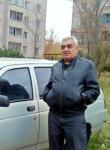 Stepan, 58  , Vyazma