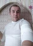 Evgeniy, 36  , Suvorov