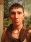 Marat, 30  , Olyokminsk