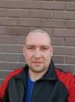 Viktor , 30, Klintsy