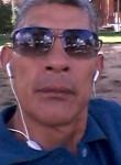 Jose Pepe, 49  , Sucre