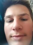 Enzo, 18, Thionville