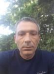 Artur, 46  , Anapa