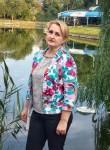 Elena, 53, Zaporizhzhya