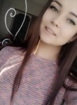 Ekaterina, 21  , Kizhinga