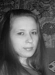 Кира, 28  , Bograd