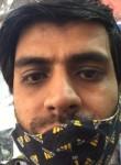 Ps, 29  , Jaipur