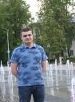 Pasha, 28, Moscow