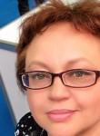 Svetlana, 55  , Munich