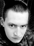Serj, 28, Kaluga