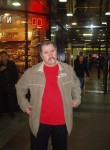 Vladimir, 59  , Kovdor