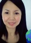 Li, 41  , Kota Kinabalu