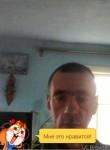 Sergey, 44  , Bolotnoye