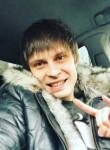 Viktor, 30  , Ozersk