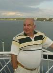 Sergey, 65  , Narva