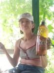 Elena, 56  , Satka