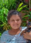 RAIANE, 23  , Governador Valadares
