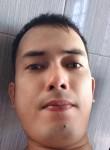 Duy, 31, Qui Nhon