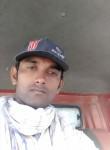 Aasdev Sahani, 46  , Bangalore