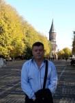 Sergey Shchepelin, 55  , Yuzhno-Sakhalinsk