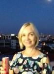 Tatyana , 47, Krasnodar