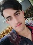 خضيربانيكا, 18  , Baghdad
