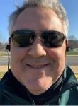 James, 54  , Bakersfield