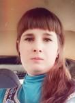irina, 26  , Morshansk