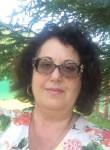 Manana, 55  , Moscow