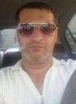 emzo, 45  , Zugdidi