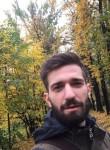 Artur, 28  , Shchelkovo