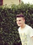 Domenico, 20  , Barzano