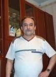 Vladimir, 62  , Pskov