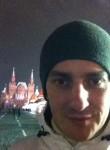 Maksim, 31, Saint Petersburg