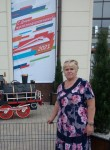 Lyubov, 69  , Tula