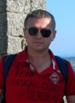 Stanislaw, 49  , Mytishchi