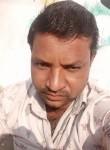 Narayan Prajapat, 35  , Pali (Rajasthan)