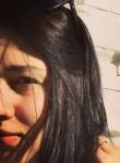Ekaterina, 26  , Rybnoye