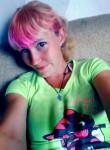Yulya, 26  , Urzhum