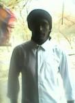 أمنيم.امنيم.شوه, 28  , Khartoum