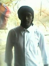 أمنيم.امنيم.شوه, 28, Sudan, Khartoum