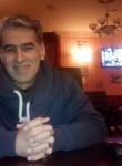 Azamat, 49  , Shahritus