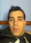 Bill, 27  , Marousi