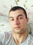 Валентин, 30  , Hoshcha