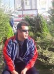 Ibrahim, 18  , Ankara